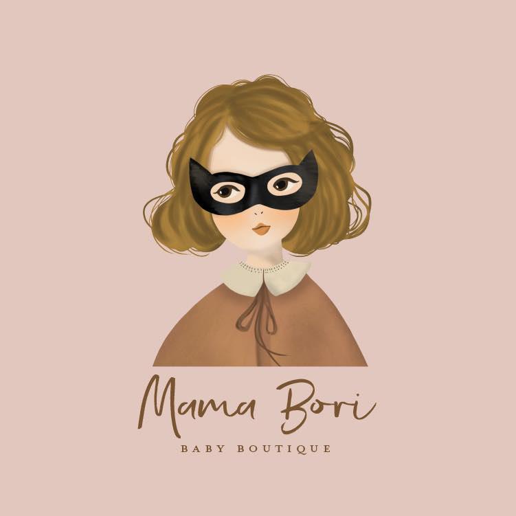 MAMA BORI – Thương hiệu dành cho các mẹ bỉm sữa đích thực - Ảnh 3.