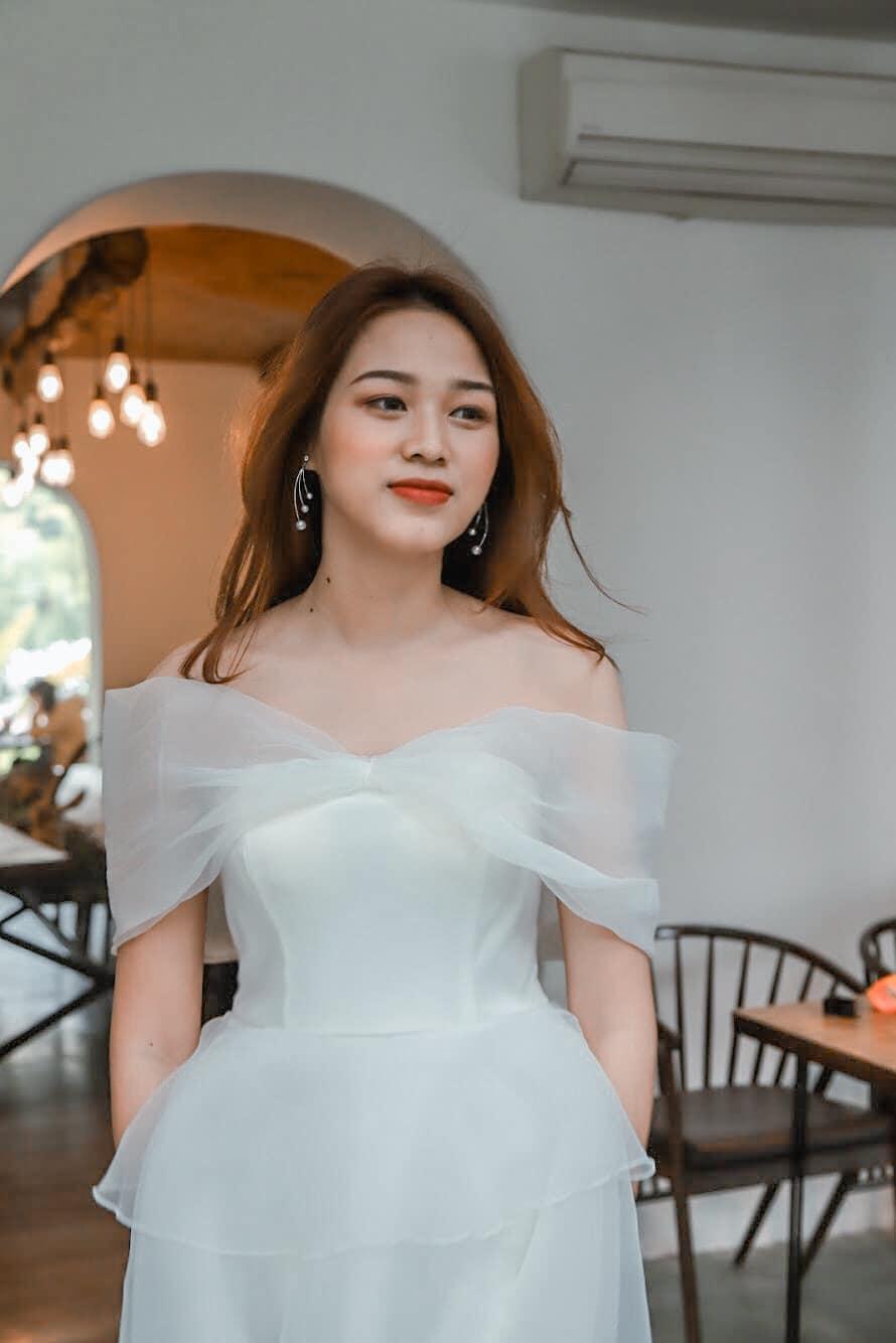 2 sắc son tô điểm nhan sắc cho nàng Tân Hoa hậu 19 tuổi: Ngay cả đêm chung kết Đỗ Thị Hà cũng diện  - Ảnh 8.