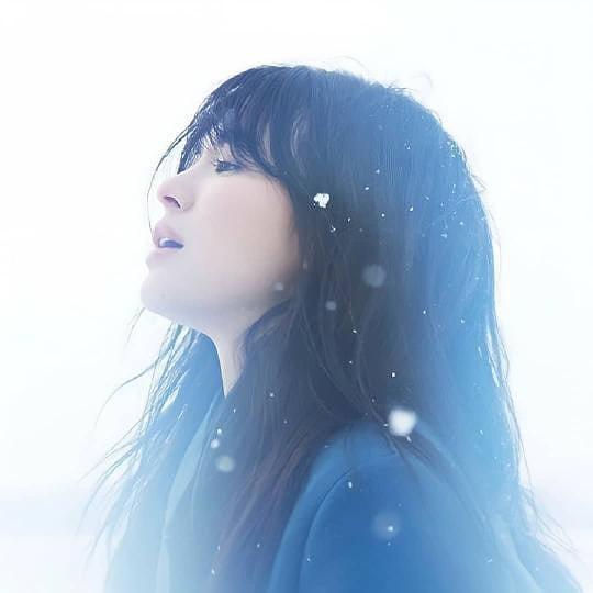 """Song Hye Kyo gây chú ý với chia sẻ mới nhất khi bước sang tuổi 39: """"Ngay cả khi rời khỏi thế giới này... tình yêu là thứ duy nhất chúng ta có thể mang đi"""" - Ảnh 3."""
