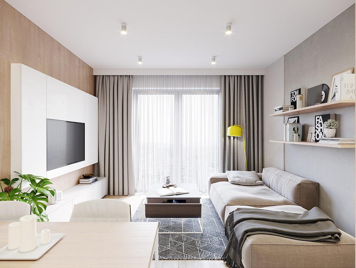 Tư vấn cải tạo nhà cấp 4 mái thái 110m² chi phí 219 triệu đồng - Ảnh 3.