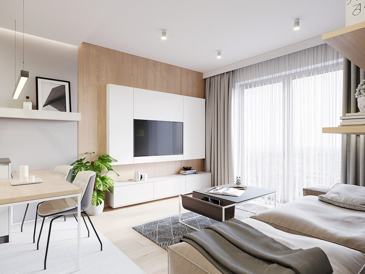 Tư vấn cải tạo nhà cấp 4 mái thái 110m² chi phí 219 triệu đồng - Ảnh 4.