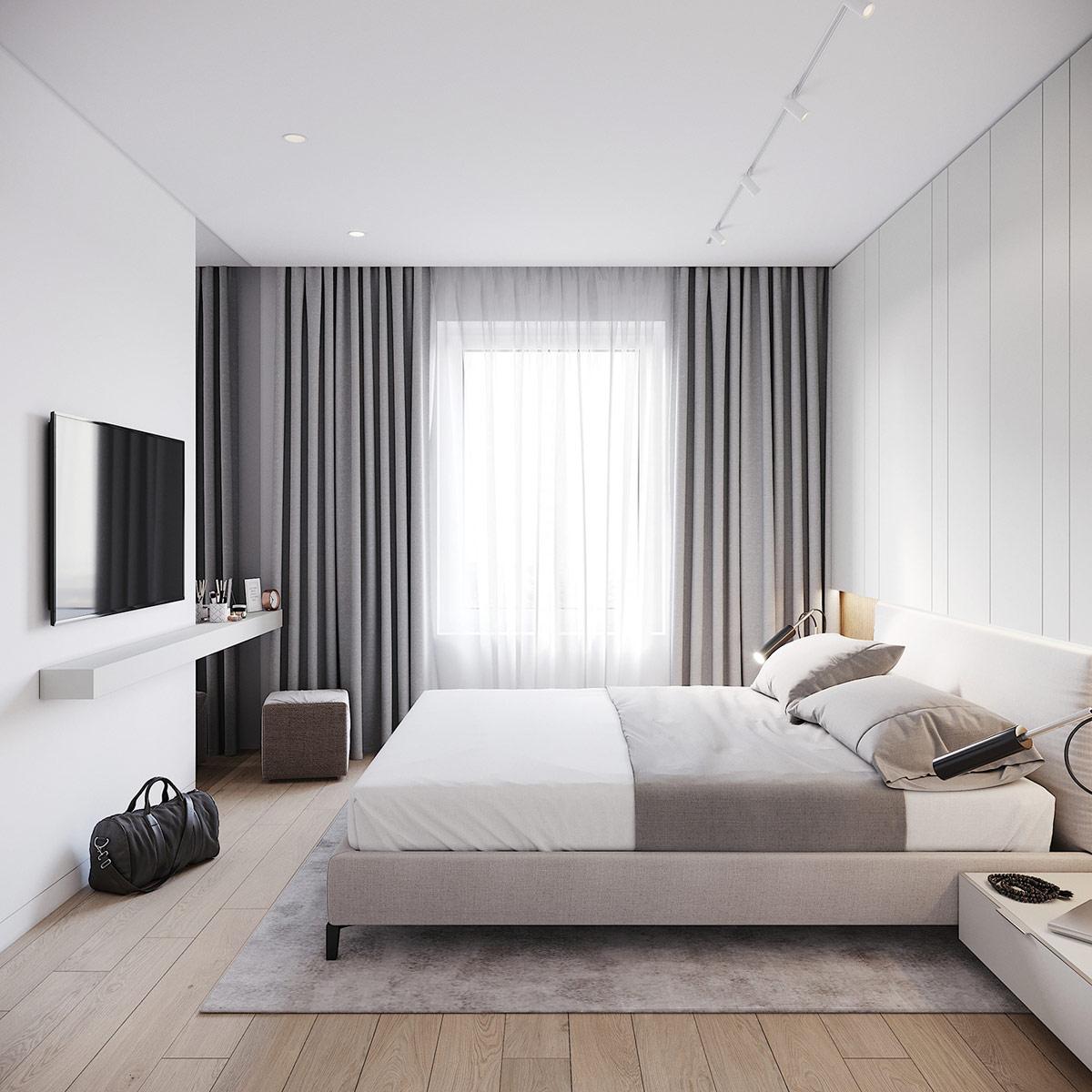 Tư vấn cải tạo nhà cấp 4 mái thái 110m² chi phí 219 triệu đồng - Ảnh 8.