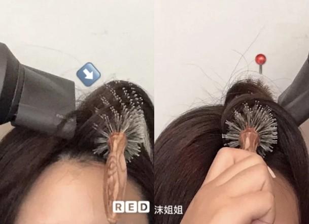 Tóc mái thưa đẹp thật nhưng để giữ phom hoàn hảo thì bạn phải học 4 tip này - Ảnh 2.