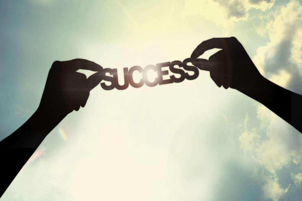 Cách thay đổi tư duy về tiền của bạn theo chiều hướng tích cực và giúp bạn quản lý tài chính tốt hơn - Ảnh 6.