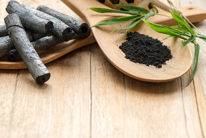 4 nguyên liệu detox da thiên nhiên tín đồ skincare nào cũng nằm lòng trong thời ô nhiễm - Ảnh 3.