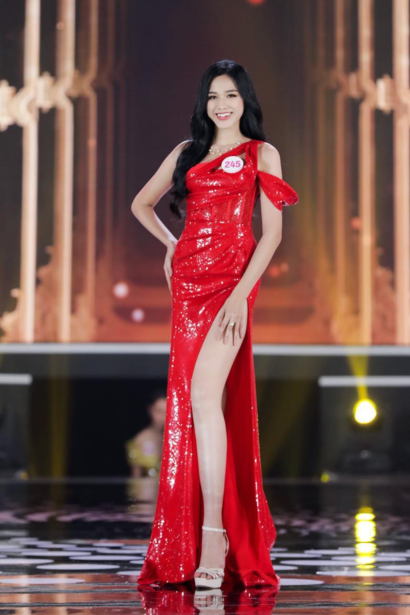 Điều gì đã giúp Đỗ Thị Hà đăng quang Hoa hậu Việt Nam 2020? - Ảnh 5.