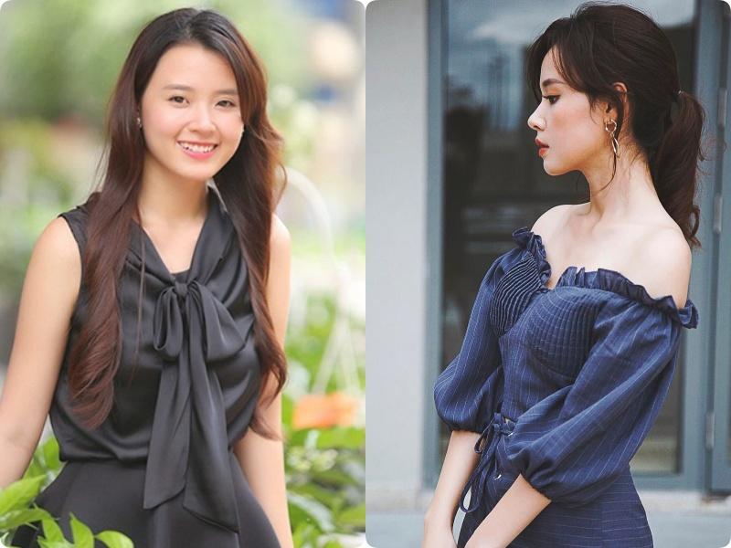 Qua 1 cuộc tình với Phan Thành, giờ Midu vẫn là quý cô 30 độc thân: Càng có tuổi càng sexy - Ảnh 3.