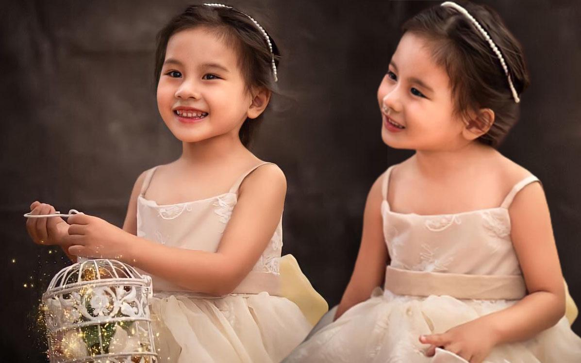 """Bé gái Đắk Lắk vừa ra đời bác sĩ đã nói """"nếu sống được cũng khó nuôi"""", hình ảnh hiện tại của cô bé xuất hiện trên tạp chí Mỹ khiến ai nấy ngỡ ngàng"""