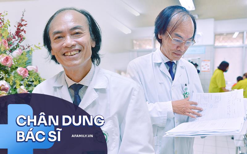 Bác sĩ khoa Nhi chia sẻ chuyện nghề: Ca bệnh ám ảnh nhất là trẻ bị tử vong do viêm phổi và nỗi niềm đau đáu về tình trạng lạm dụng kháng sinh