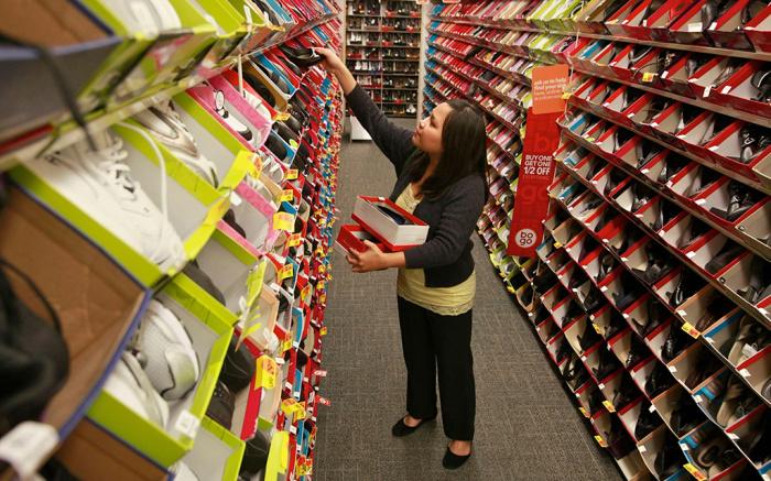 """Hào hứng mua bộ ga giường trong siêu thị cùng cái kết bất ngờ, cô gái khiến chị em đồng loạt tấm tắc """"mua sắm đúng mục tiêu quá khó"""" - Ảnh 3."""