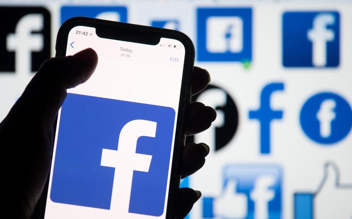 Dân kinh doanh online mệt mỏi với các thay đổi chóng mặt của Facebook, hướng đi nào để ổn định?
