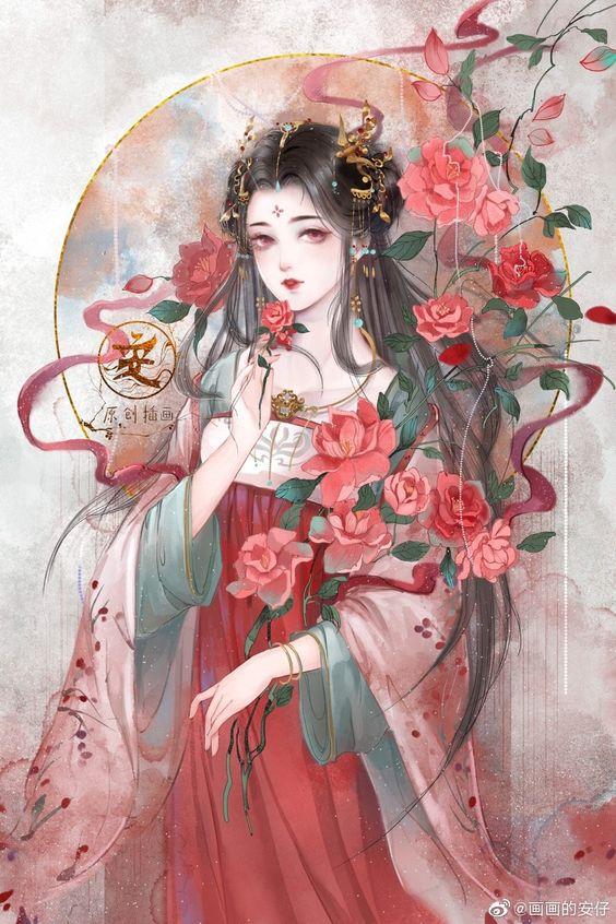 """3 con giáp """"bên ngoài đẹp gái bên trong nhiều tiền"""", sống khiêm tốn nên có nhiều quý nhân phù trợ, tháng 11 âm lịch tình tiền viên mãn - Ảnh 2."""