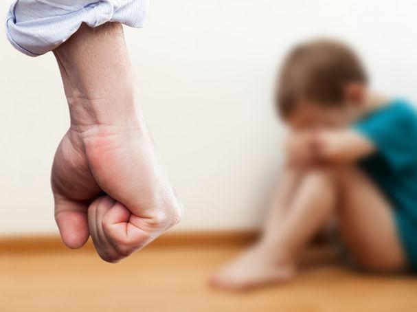 """Khi """"roi vọt"""" không còn là cách phù hợp để dạy con, chia sẻ của các chuyên gia tâm lý - Ảnh 2."""