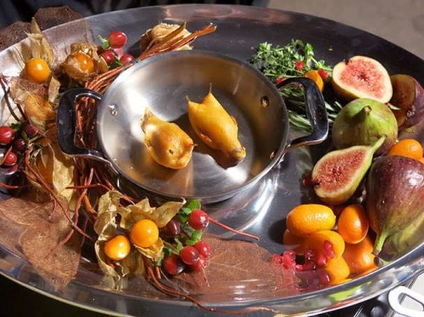 Súp vi cá mập, gan ngỗng, sushi cá ngừ xanh, liệu con người có thấu nỗi đau ai oán mà loài vật phải chịu đựng để cho ra ẩm thực tinh hoa? - Ảnh 21.