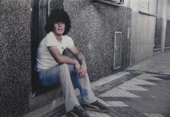 Khám phá nơi yên nghỉ cuối cùng của Maradona, căn nhà Cậu bé Vàng từng sống thuở chưa nổi tiếng - Ảnh 8.