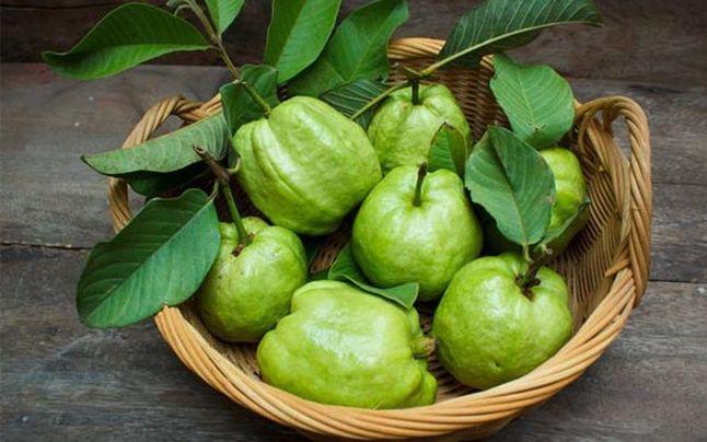 4 loại trái cây rẻ tiền, nhiều dinh dưỡng, tốt cho máu, làm đẹp da lại giảm béo cực tốt