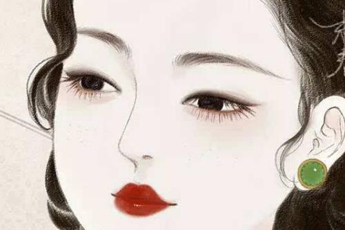 """Phụ nữ sở hữu đặc điểm này thì xác định là """"nữ thần"""", vừa đẹp người vừa đẹp nết, ai gặp cũng quý mến, sau 30 tuổi cuộc sống viên mãn - Ảnh 2."""