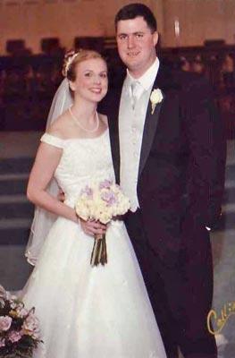 gabe and tina wedding 16064924893171903627957