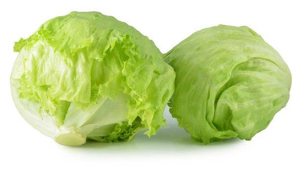 """""""Kẻ thù"""" của ung thư chính là họ nhà rau này, ăn mỗi ngày để nuôi dưỡng dạ dày, lá lách, thúc đẩy trao đổi chất và đánh bay tế bào ung thư - Ảnh 4."""