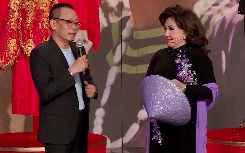"""""""Ký ức vui vẻ"""": Khách mời tập 2 lộ diện khiến Lại Văn Sâm phải nài nỉ, làm Tự Long toát hết mồ hôi"""