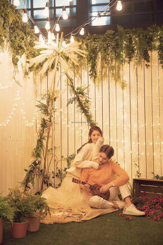 Câu chuyện tình yêu của 12 con giáp thăng trầm ra sao trong tháng 12 này: Người gặp trắc trở trong tình cảm, người lại chìm trong lãng mạn ngọt ngào - Ảnh 3.