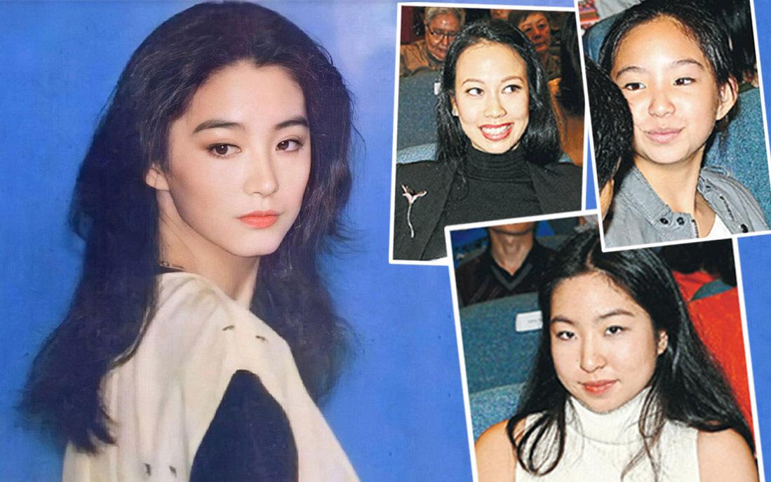 Nữ diễn viên đẹp nhất châu Á lấy tỷ phú xấu trai nên đẻ con gái kém sắc, tuy nhiên cách dạy con của cô khiến báo chí hết phàn nàn