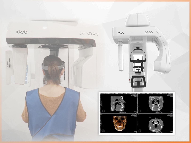 3 nguyên tắc vàng chọn trung tâm thẩm mỹ để tránh tình trạng mũi hỏng sau nâng - Ảnh 2.