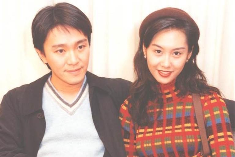 Bạn thân tiết lộ lý do Châu Tinh Trì gần 60 tuổi vẫn độc thân, hóa ra liên quan tới tính cách của đàn ông mà phụ nữ ghét nhất - Ảnh 2.