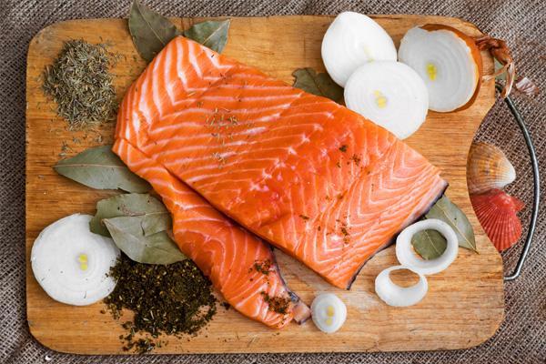 Bí quyết nấu canh cá không tanh không nát: Chỉ cần nằm lòng 4 công đoạn sau, chị em sẽ đá bay mùi tanh khi nấu canh cá!