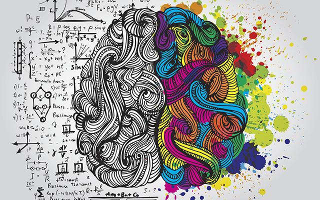 Bạn chọn cái này hay cái kia, điều đó sẽ tiết lộ bạn là người thuận não trái thông minh logic hay thuận não phải sáng tạo thú vị