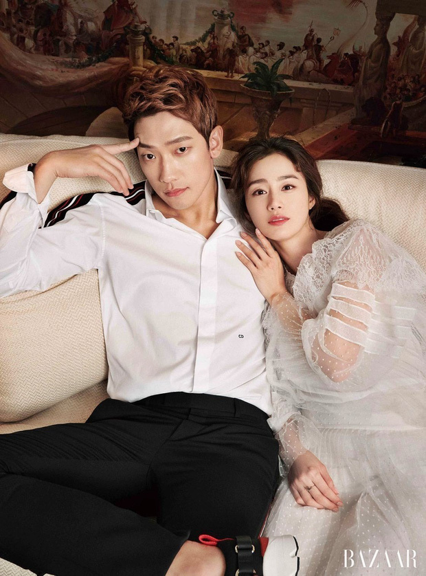 Loạt đại gia bất động sản mới trong Kbiz lộ diện: Son Ye Jin, Park Seo Joon giàu có là vậy nhưng vẫn phải chịu thua mỹ nam này - Ảnh 6.