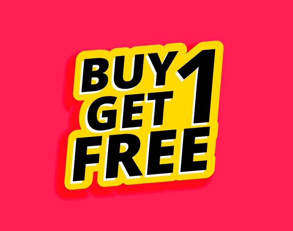 """5 cám dỗ mua sắm giảm giá mà các chị em cần tránh xa nếu không muốn """"cháy túi"""" vào cuối năm - Ảnh 2."""