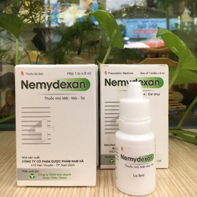 Nhận biết 1 số loại thuốc chứa corticoid, rất nhiều loại xuất hiện thường xuyên trong đơn thuốc của trẻ, bố mẹ cần hết sức thận trọng - Ảnh 16.