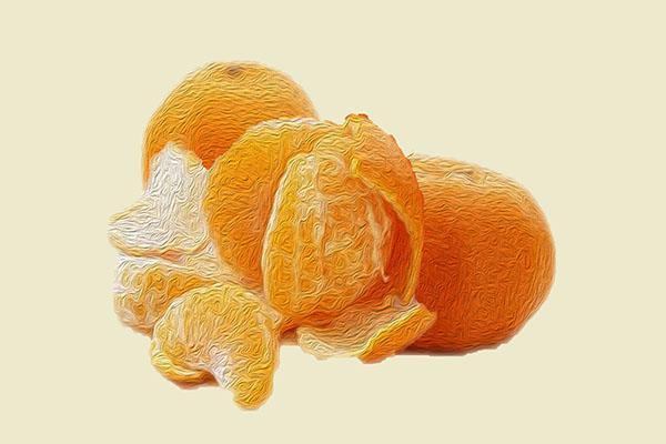 Bất kể đàn ông và phụ nữ, sau tuổi 50 nên tránh 3 loại thực phẩm, ăn nhiều sẽ làm tổn thương não và dễ dẫn đến mất trí nhớ - Ảnh 6.