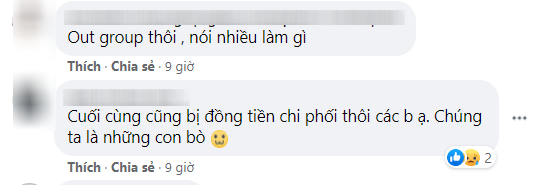 Thật như đùa: Group anti Hương Giang gần 20k thành viên bất ngờ đổi tên, antifan thất vọng khi mò vào toàn thấy kinh nghiệm nuôi dạy con - Ảnh 5.