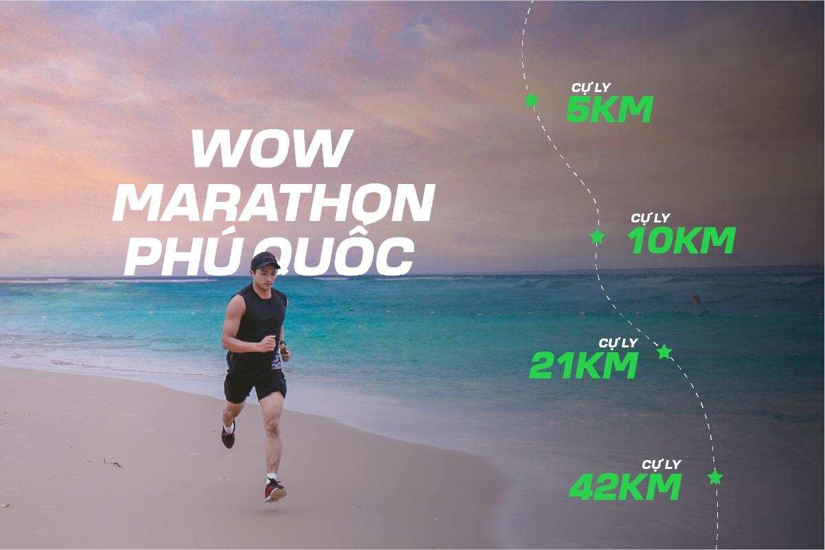 Những trải nghiệm ở Phú Quốc đỉnh nhất mà hội chị em chuẩn bị đi du lịch không thể bỏ qua, đặc biệt là giải chạy WOW Marathon  - Ảnh 13.