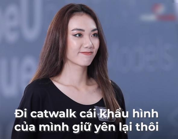 Vietnam's Next Top Model: Xuất hiện dàn hotgirl xinh đẹp khiến Nam Trung tuyển thẳng mà không cần thi thố - Ảnh 7.