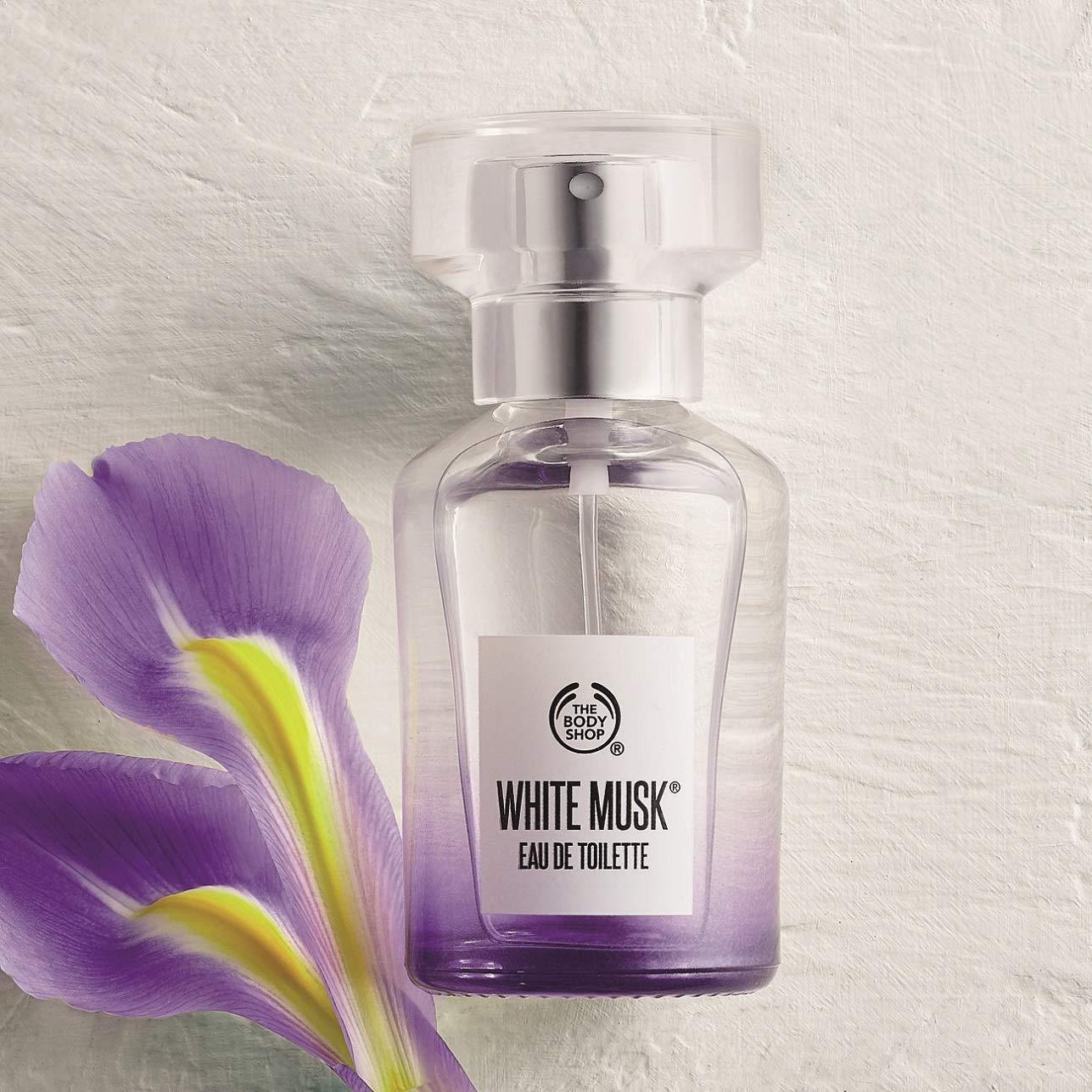 5 loại nước hoa chưa từ 300k cực hợp dùng trong mùa lạnh - Ảnh 9.