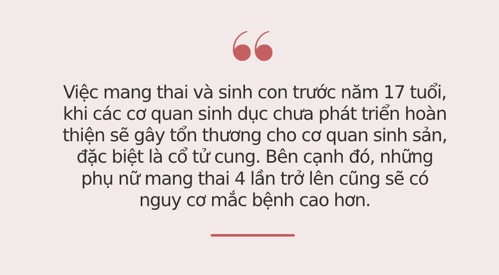 QUOTES TEXT GIỮA (1).jpg