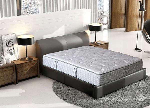 Cứ đêm là trằn trọc mãi không ngủ được thì đây là những món đồ giúp bạn luôn yên giấc - Ảnh 3.