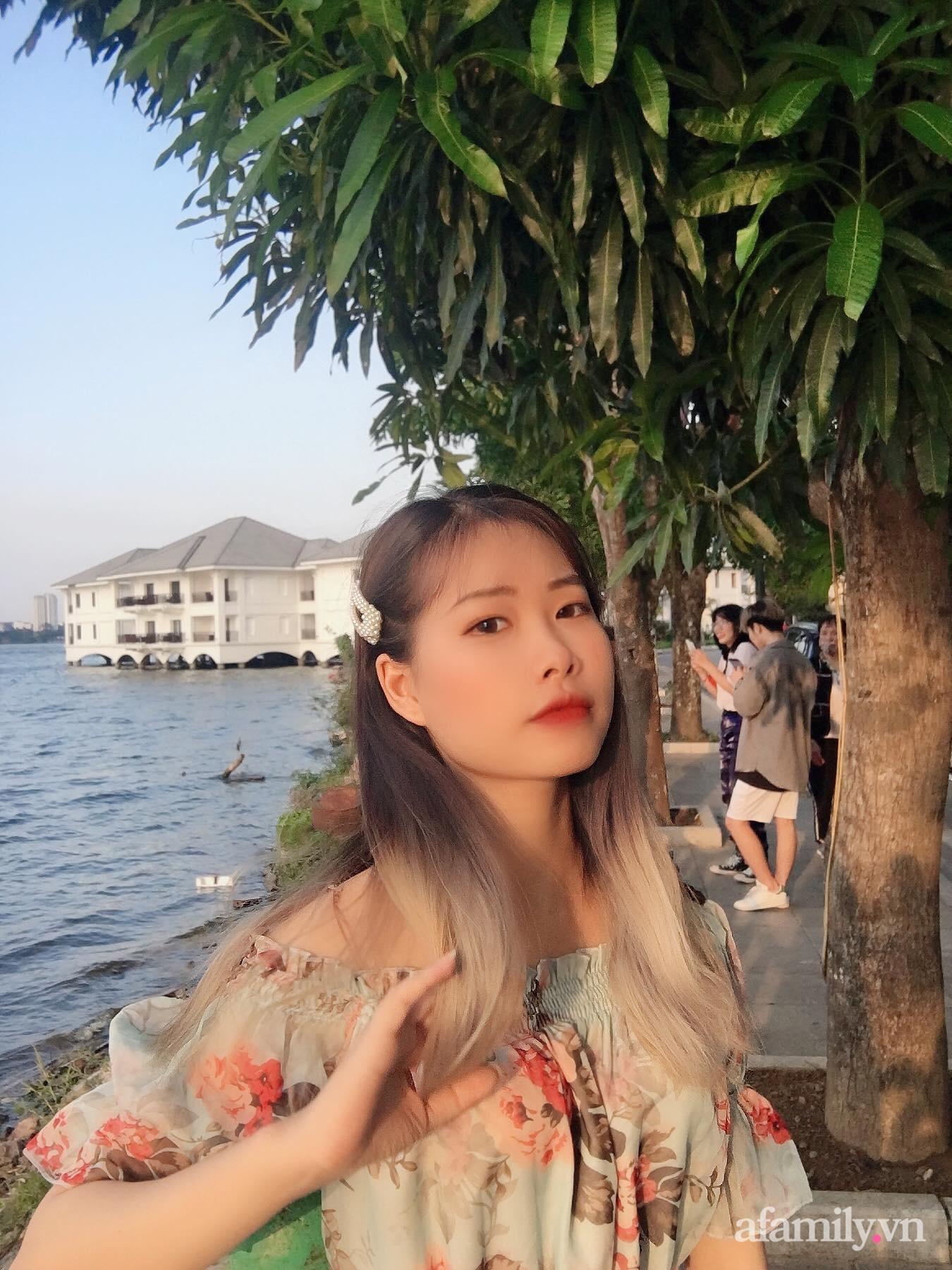 Nghía mâm cơm cô sinh viên Hà Nội nấu cho 4 người, chị em ôm được rổ thực đơn giá rẻ chưa tới 100K, áp dụng vào gia đình đảm bảo giảm hẳn chi phí chi tiêu mỗi tháng