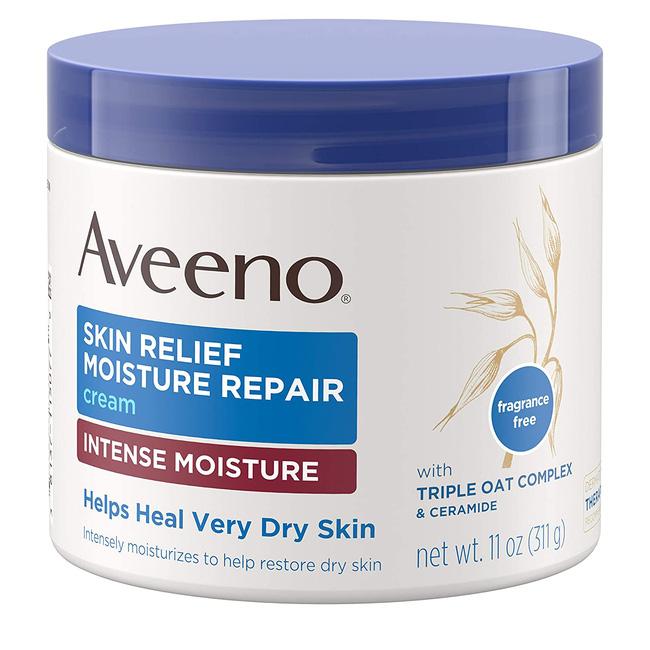 5 lọ kem siêu dưỡng ẩm dành cho da dầu, bôi xong da căng mọng chứ không lo bóng nhẫy hay nổi mụn - Ảnh 2.