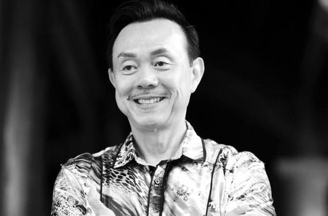 Nghệ sĩ Hoài Linh chính thức thông báo: Không nhận vòng hoa viếng, sẽ lập quỹ từ thiện mang tên cố nghệ sĩ Chí Tài - Ảnh 2.