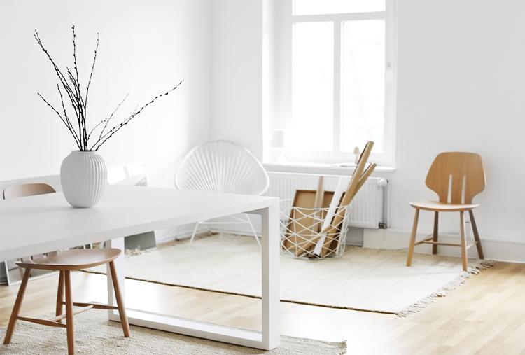 Học ngay cách dọn dẹp nhà cửa thông minh sạch sẽ như người Nhật - Ảnh 8.