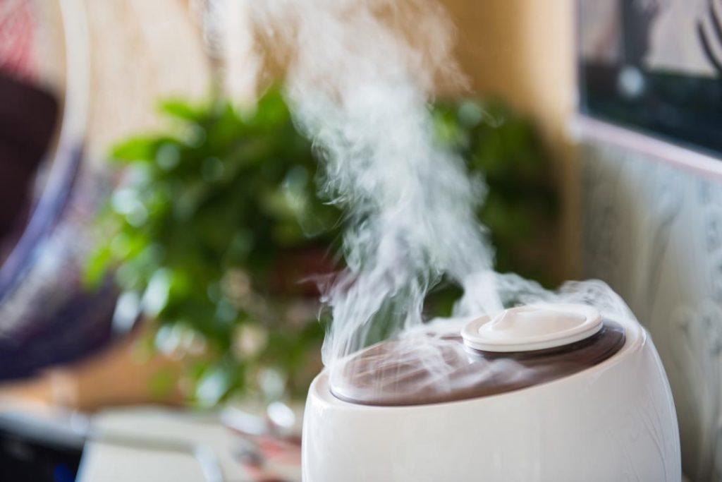 5 điều bạn cần nhớ nếu dùng máy sưởi ấm cho mùa đông năm nay - Ảnh 5.