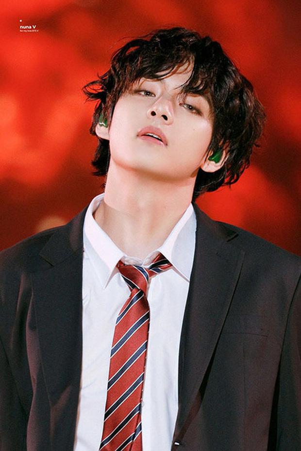 Lễ trao giải sắp có Hyun Bin - Son Ye Jin tham dự bất ngờ dính phốt cực mạnh, bị dọa tẩy chay chỉ vì lý do này - Ảnh 5.