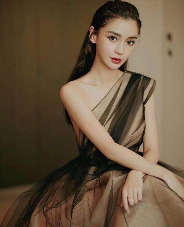 """Yoona và nàng """"tiểu tam hot nhất xứ Hàn - Ảnh 9."""