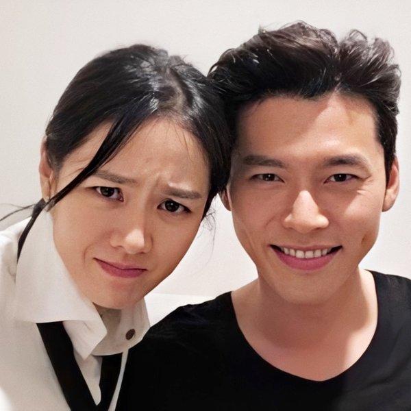 Lễ trao giải sắp có Hyun Bin - Son Ye Jin tham dự bất ngờ dính phốt cực mạnh, bị dọa tẩy chay chỉ vì lý do này - Ảnh 2.