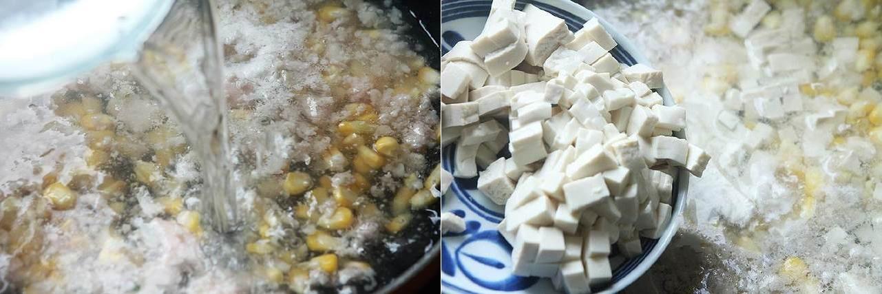 Trời lạnh cứ làm món súp này là có bữa sáng ngon lành, khỏi phải ra ngoài tìm quán ăn làm gì! - Ảnh 4.