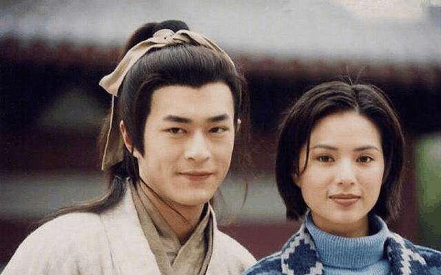 Lý Nhược Đồng bất ngờ thừa nhận yêu Cổ Thiên Lạc, nhưng hai người không thể tiếp tục vì lý do này - Ảnh 3.